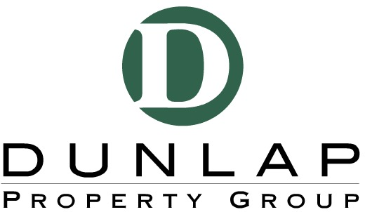 Dunlap Property Group